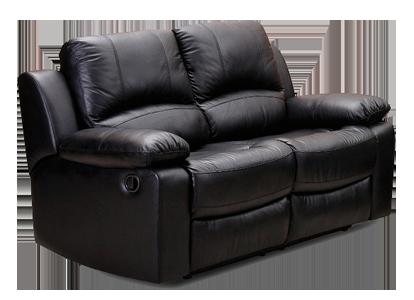 Dimensioni standard divani e poltrone - Divano 2 posti dimensioni ...