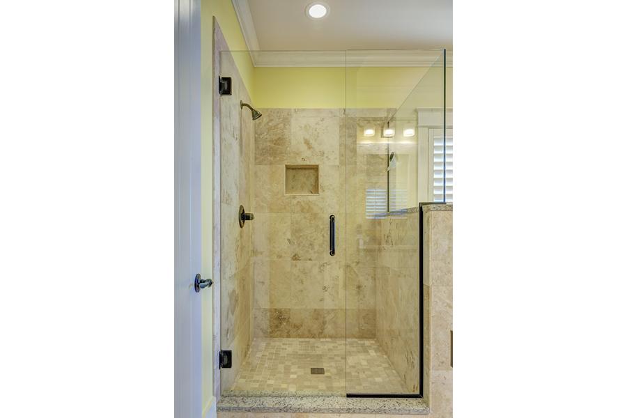 Illuminazione bagno faretti illuminazione per il bagno - Faretti bagno specchio ...