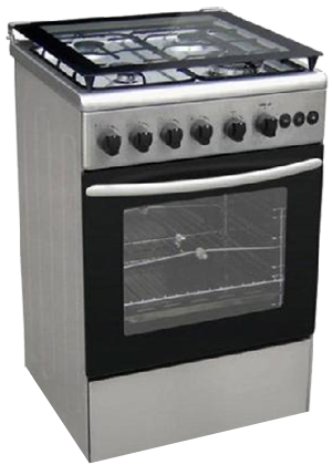 dimensioni della cucina elettrodomestici lavello - domuseco.it ... - Cucina Elettrodomestici