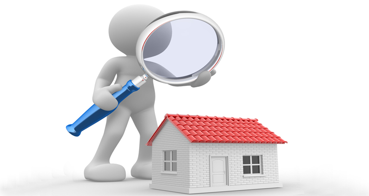 Guida su come comprare casa for Visura e lavori meglio
