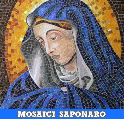 Mosaici Saponaro