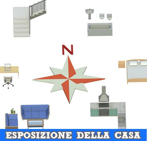 Ecology archivi - Migliore esposizione casa ...